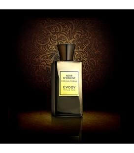 Evody Parfums Noir d`Orient