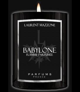 Babylone LM Parfums