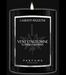 Vent d'Automne LM Parfums