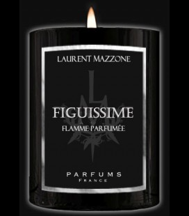 Figuissime LM Parfums