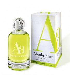 Absolument Absinthe Absolument Absinthe