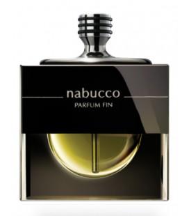 Nabucco Nabucco Parfum Fin