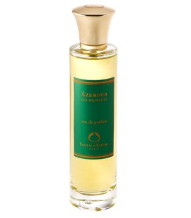 Azemour les Orangers Parfum d' Empire