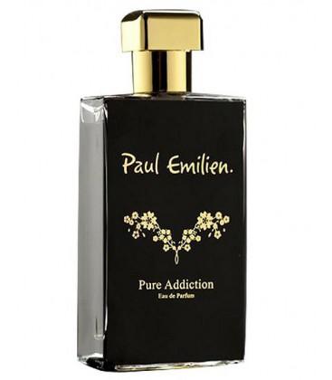 Pure Addiction Paul Emilien
