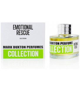 Emotional Rescue Mark Buxton