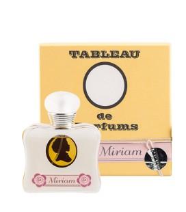 Miriam Tableau de Parfums