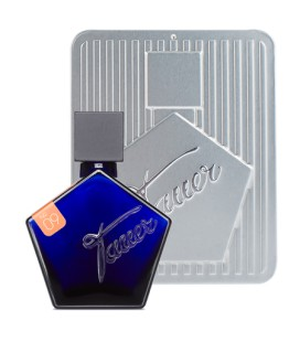 № 9 Orange Star Tauer perfumes
