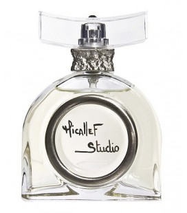 M. Micallef Steel Water
