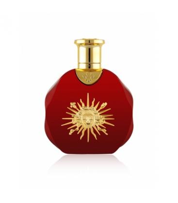 Versailles Passion Parfums du Chateau de Versailles