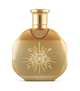 Parfums du Chateau de Versailles Les Ors de Versailles