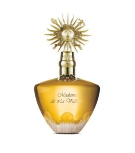 Parfums du Chateau de Versailles Madame de La Valliere