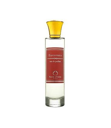 Equistrius Parfum d' Empire