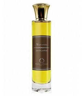 Wazamba Parfum d' Empire