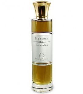 Iskander Parfum d' Empire