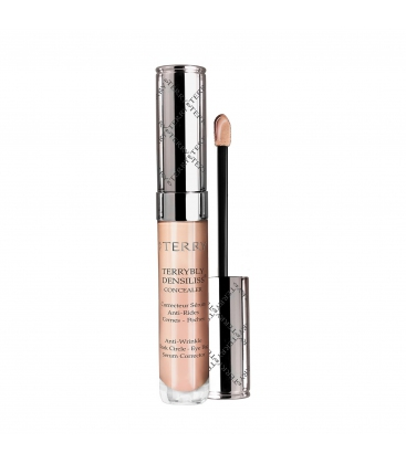 Консилер анти-эйдж Terrybly Densiliss Concealer By Terry