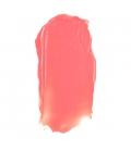 Бальзам для губ Baume de Rose Nutri Couleur By Terry