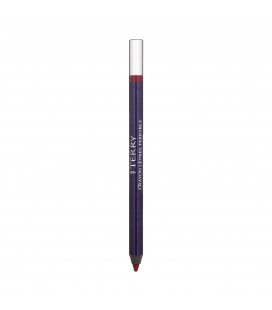 By Terry Карандаш для губ Terrybly Lip Pencil