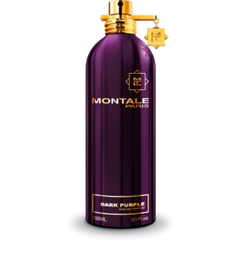 Montale Dark Purple / Тёмный Пурпур