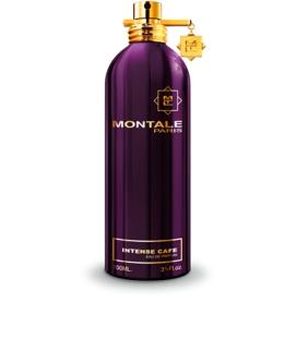 Montale Intense Cafe / Крепкий Кофе