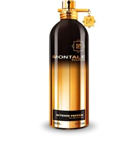 Montale Intense Pepper / Жгучий Перец