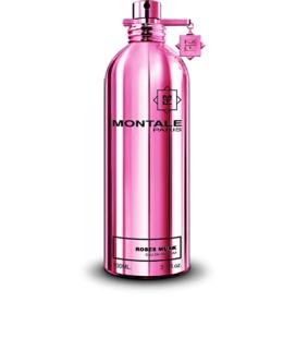 Montale Roses Musk / Розовый Мускус
