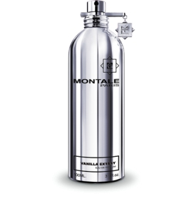 Montale Vanilla Extasy / Ванильный экстаз