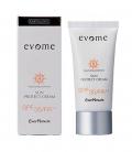 Питательный солнцезащитный крем Evome EM Sun Protect cream Evome