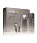 Набор мужской биокосметики Evome Evome