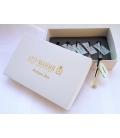 Aro-Mania Perfume Box - набор сэмплов ароматов Аро-Мания