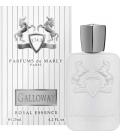 Galloway Parfums de Marly