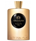 Atkinsons London 1799 - Oud Save The King