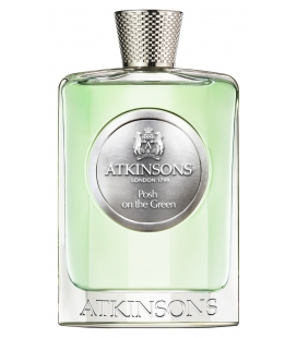 Atkinsons London 1799 Posh on the Green