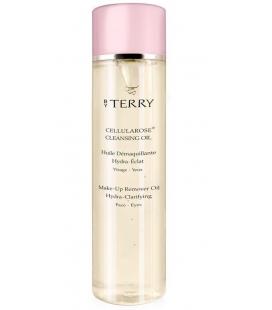 Масло для удаления макияжа Cellularose CLEANSING OIL By Terry