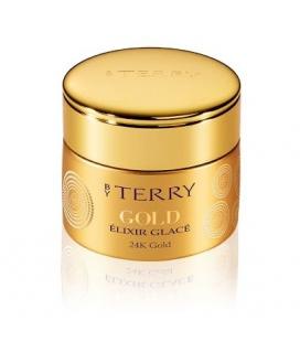 By Terry Тональная основа для лица Gold Elixir Glace