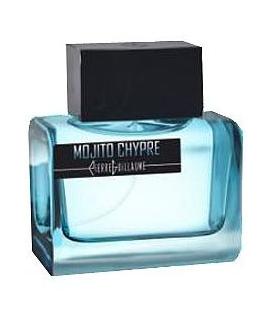Collection Croisiere Mojito Chypre