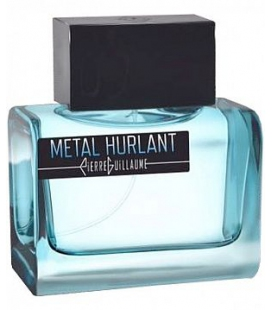 Collection Croisiere Metal Hurlant