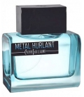 Metal Hurlant Collection Croisiere