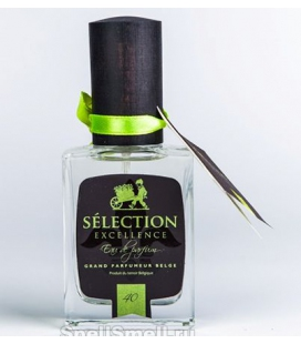 Selection Excellence № 30