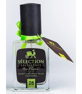 Selection Excellence № 28