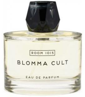 Room 1015 Blomma cult