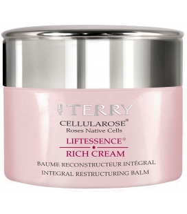 By Terry Восстанавливающий бальзам Liftessence Rich Cream