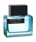 Rivages noirs Collection Croisiere