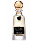 Oud Sublime Parfums de Nicolai
