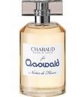 Nectar de Fleurs Chabaud Maison de Parfum