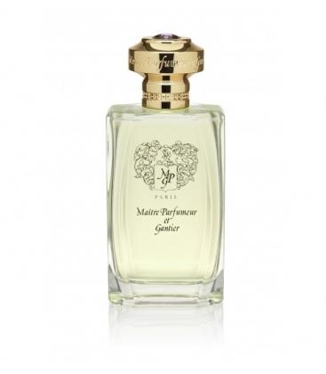 Vocalise Maitre Parfumeur et Gantier