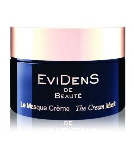Evidens Крем-маска для сухой обезвоженной и поврежденной кожи La Masque Creme