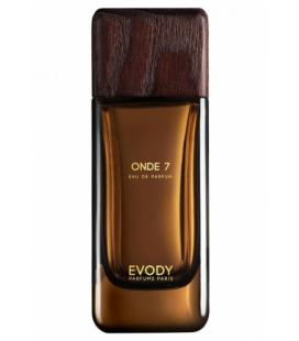 Evody Parfums Onde 7