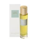 Corsica Furiosa Parfum d' Empire