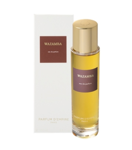 Parfum d' Empire Wazamba