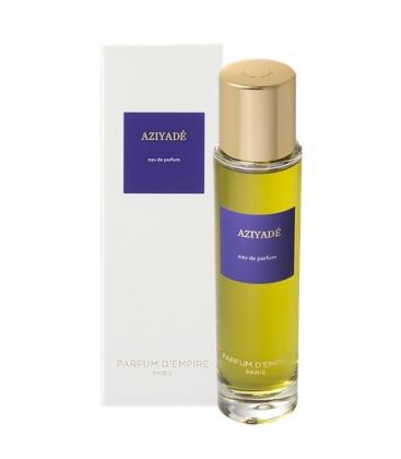 Aziyade Parfum d' Empire